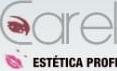 Logo de Carel estética